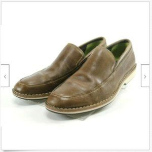 Cole Haan Men's Loafers Casual Shoes Size 10.5